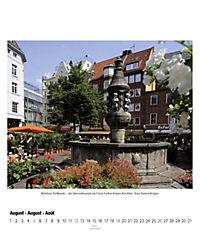 Bremer Lichtblicke 2018 - Produktdetailbild 8