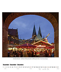 Bremer Lichtblicke 2018 - Produktdetailbild 12