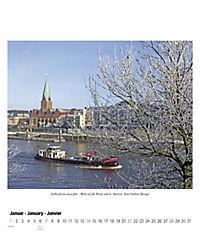 Bremer Lichtblicke 2018 - Produktdetailbild 1