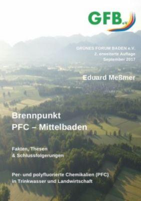 Brennpunkt PFC - Mittelbaden, Eduard Meßmer