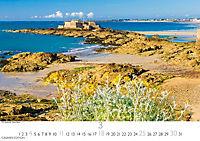 Bretagne 2018 - Produktdetailbild 5