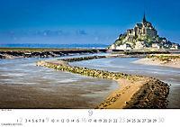 Bretagne 2018 - Produktdetailbild 4
