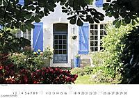Bretagne 2018 - Produktdetailbild 8