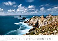 Bretagne 2018 - Produktdetailbild 11