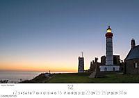 Bretagne 2018 - Produktdetailbild 9