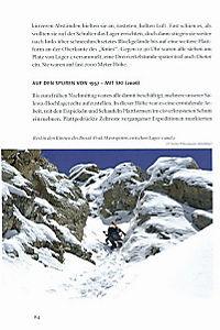 Broad Peak - Traum und Albtraum - Produktdetailbild 5