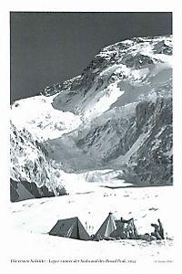 Broad Peak - Traum und Albtraum - Produktdetailbild 3