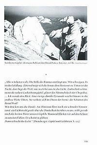 Broad Peak - Traum und Albtraum - Produktdetailbild 7