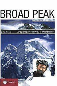 Broad Peak - Traum und Albtraum - Produktdetailbild 1