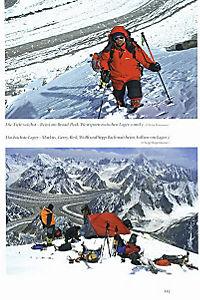 Broad Peak - Traum und Albtraum - Produktdetailbild 6