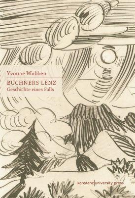 Büchners Lenz, Yvonne Wübben
