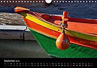 Burano - Insel in ihrem Farbenspiel (Wandkalender 2018 DIN A4 quer) - Produktdetailbild 9