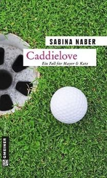 Caddielove, Sabina Naber