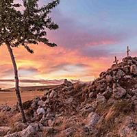 Camino de Santiago 2018 - Produktdetailbild 1