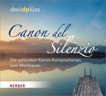 Canon Del Silenzio, David Plüss