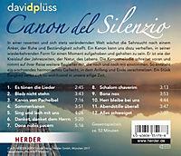 Canon Del Silenzio - Produktdetailbild 1