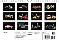 Car Fun (Wall Calendar 2018 DIN A4 Landscape) - Produktdetailbild 13