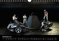 Car Fun (Wall Calendar 2018 DIN A4 Landscape) - Produktdetailbild 12