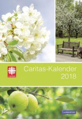 Caritas-Kalender 2018