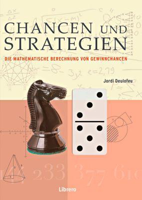 Chancen und Strategien, Jordi Deulofeu
