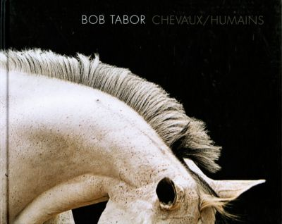 Chevaux / Humains
