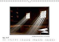 Chiemgauer Impressionen (Wandkalender 2018 DIN A4 quer) - Produktdetailbild 3