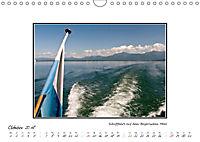 Chiemgauer Impressionen (Wandkalender 2018 DIN A4 quer) - Produktdetailbild 10
