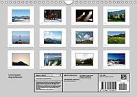 Chiemgauer Impressionen (Wandkalender 2018 DIN A4 quer) - Produktdetailbild 13