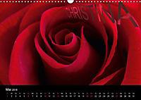 CHRISTINA - Namenskalender (Wandkalender 2018 DIN A3 quer) - Produktdetailbild 5