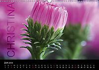 CHRISTINA - Namenskalender (Wandkalender 2018 DIN A3 quer) - Produktdetailbild 6