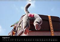CHRISTINA - Namenskalender (Wandkalender 2018 DIN A3 quer) - Produktdetailbild 8