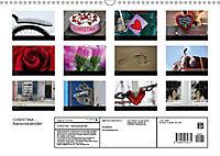 CHRISTINA - Namenskalender (Wandkalender 2018 DIN A3 quer) - Produktdetailbild 13