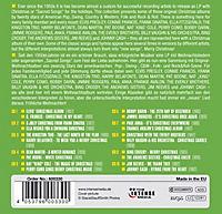 Christmas Legends, 10 CDs - Produktdetailbild 1