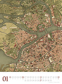City Maps 2019 - Produktdetailbild 1