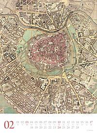 City Maps 2019 - Produktdetailbild 2