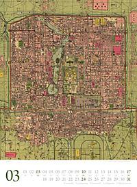 City Maps 2019 - Produktdetailbild 3