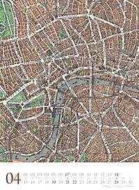 City Maps 2019 - Produktdetailbild 4