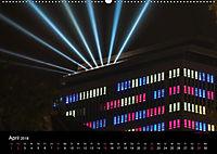 Colours of Berlin (Wandkalender 2018 DIN A2 quer) - Produktdetailbild 4
