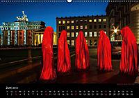 Colours of Berlin (Wandkalender 2018 DIN A2 quer) - Produktdetailbild 6