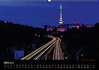 Colours of Berlin (Wandkalender 2018 DIN A2 quer) - Produktdetailbild 3
