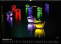 Colours of Berlin (Wandkalender 2018 DIN A2 quer) - Produktdetailbild 11