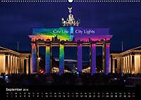 Colours of Berlin (Wandkalender 2018 DIN A2 quer) - Produktdetailbild 9