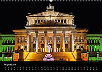Colours of Berlin (Wandkalender 2018 DIN A2 quer) - Produktdetailbild 8