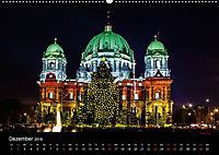 Colours of Berlin (Wandkalender 2018 DIN A2 quer) - Produktdetailbild 12