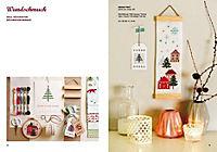 Coming Home for Christmas - Produktdetailbild 2