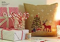 Coming Home for Christmas - Produktdetailbild 5