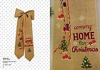Coming Home for Christmas - Produktdetailbild 8