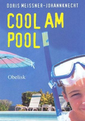 Cool am Pool, Doris Meißner-Johannknecht