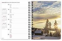 Country House 2018 - Produktdetailbild 1