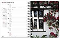 Country House 2018 - Produktdetailbild 5